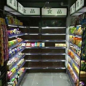 食品店manbetx万博app