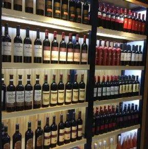 葡萄酒manbetx万博app