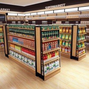 如何选购超市manbetx万博app//贵州恒